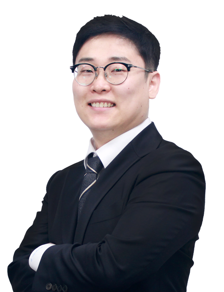 조영훈 강사