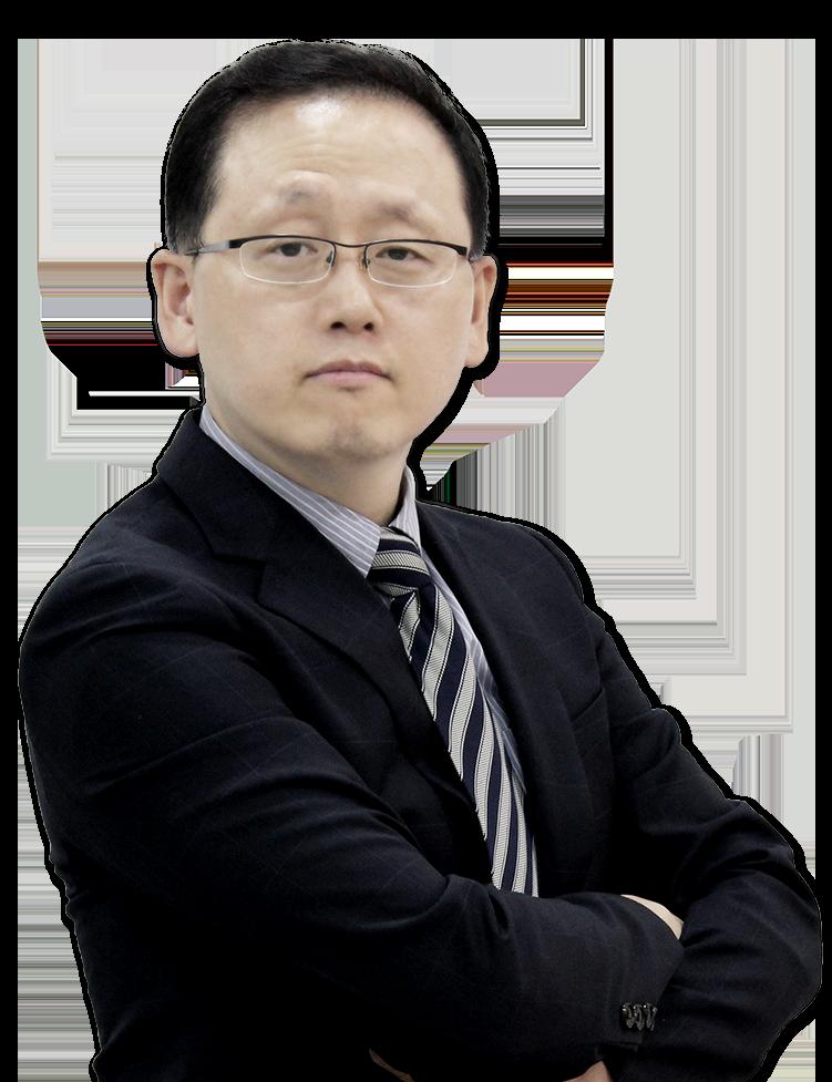 김병주 강사